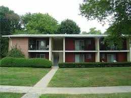 3 bedroom apartments nj good 3 bedroom apartments nj 2 edgewater gardens 3 photo jpg