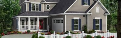 Types Of Foundations For Homes What Are The Different Types Of House Foundation Types And When To