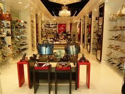 koko u0026 palenki store desing home design diseño de tiendas