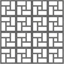 Decorative Cinder Blocks Decorative Concrete Blocks Decorative Concrete Concrete And Mid