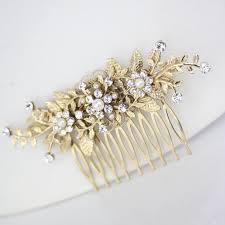 decorative comb hair comb for wedding comb hair combs for wedding