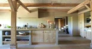 peinture meuble cuisine peinture evier resine affordable peinture pour meubles cuisine