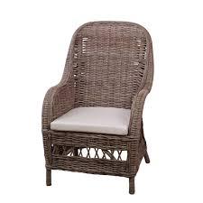 Wohnzimmerm El Rot Sessel Günstig Online Kaufen Pharao24 De