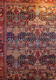 Old Persian Rug by J U0026 J Oriental Rug Gallery Serving Washington Dc For Over 35 Years