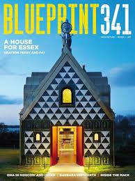 house design magazines pdf harvard design magazine subscription domus italy architecture