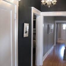image result for painted dark hallways hallway pinterest