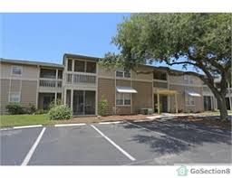 section 8 housing san antonio section 8 housing and apartments for rent in pasco county florida