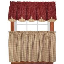 Country Kitchen Curtains Cheap by Rustic Country Kitchen Curtains Photo 6 Stuff To Buy