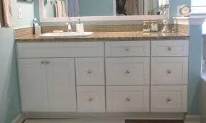 Traditional Bathroom Vanities Traditional Bathroom Vanities And Cabinets Vicriaplum Traditional