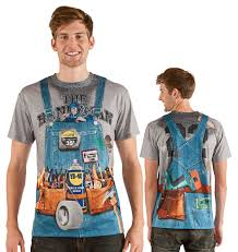 get smiles with hilarious handyman t shirt