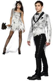deguisement de couple halloween 46 best vegas halloween costumes images on pinterest halloween