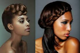 images of french braid hair on black women black women french braid hairstyles hairstyle for women man