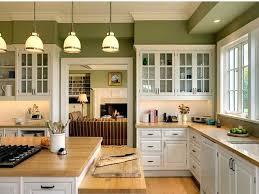kitchen colour design ideas kitchen colour designs ideas thelodge club