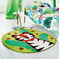 Kid Rugs Cheap 189 Best Childrens Rugs Images On Pinterest Childrens Rugs Free