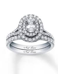 engagement ring styles what is your engagement ring style