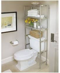 bathroom cabinets at bed bath and beyond over the toilet storage bed bath and beyond google search jewels
