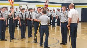 jrotc army uniform guide jrotc change of command 2015