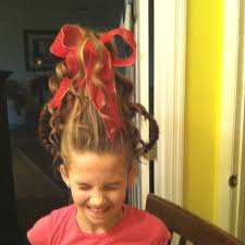 Cindy Loo Hoo Halloween Costumes 19 Dr Seuss Images Dr Seuss Costumes Book