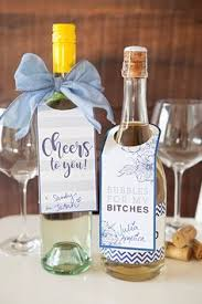 wine gifts for check out these free printable wine bottle gift tags free