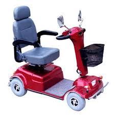 chaise handicap chaises roulantes pour handicapés