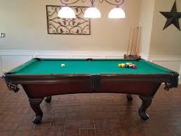 Craigslist Pool Tables Who Needs Amazon Prime Day Here Are 10 Free Things On Philly