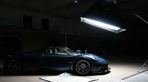 pagani huayra wallpaper pagani huayra pearl specs technical data 16 pictures and 4