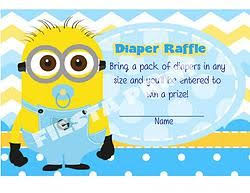 minions baby shower 45 best baby shower minions images on minion party