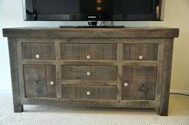Dining Room Furniture Sideboard Displaying Photos Of Rustic Sideboards Buffets View 12 Of 20 Photos