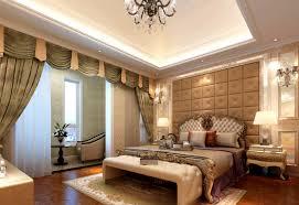 bedroom ideas awesome master luxury master bedrooms 2017 full size of bedroom ideas awesome master luxury master bedrooms 2017 master luxury master bedrooms