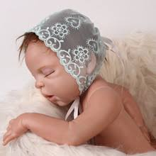 lace headwear popular vintage lace hat buy cheap vintage lace hat lots from