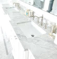 carrara marble bathroom ideas carrara tile bathroom porcelain carrara marble tile bathroom ideas