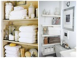 Decorative Wall Shelves For Bathroom Decorative Bathroom Shelves Simpletask Club