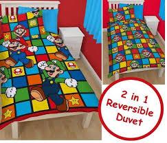 Mario Bros Bed Set 56 Best Mario Bros Bedroom Ideas Images On Pinterest Child Room