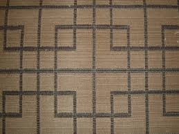 Remnant Rugs Cheap Remnant Rugs Online Roselawnlutheran