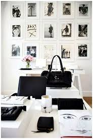 decorating your office trend yvotube com