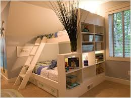 Bedroom Organization Ideas Awesome Pink Ideas For Best Bedroom Organizing Ideas Home Design