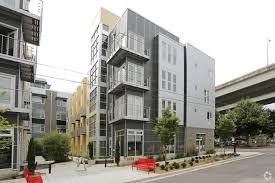 two bedroom apartments portland oregon apartments under 1 000 in portland or apartments com