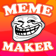 Meme Crator - meme creator meme generator troll picture maker on the app store