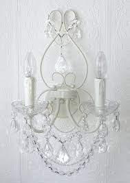 Nursery Wall Sconce 108 Best Sconces Images On Pinterest Sconces Applique And Wall