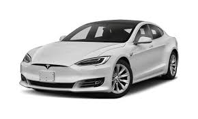enter to win a 3 year lease on a tesla s u2013 get it free