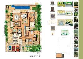 design plans interior design plan gnscl