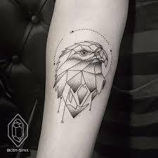 21 funky modern tattoos by female artist bicem sinik wall4k com