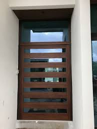 Florida Window And Door Impact Pivot Doors Florida Hurricane Pivot Doors Siw Impact