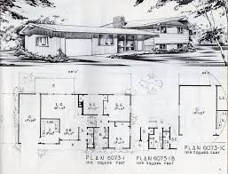 How To Draw A House Floor Plan 6 Factors To Consider When Choosing Your Floor Plan Regent Homes