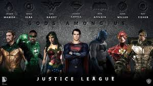 download movie justice league sub indo movie justice league 2017 information sharing