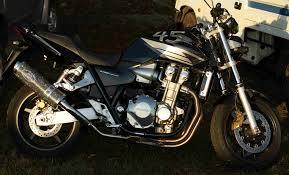 honda cb 1300 roo racing mufflers honda cb1300