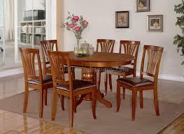11pc mahogany dining room set chippendale china buffet ebay