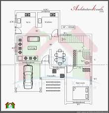three bedroom ground floor plan pics of 3 bedroom houses and plans three 2018 also charming kerala