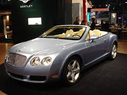 bentley continental gt wikipedia file bentley continental gtc 1 jpg wikimedia commons
