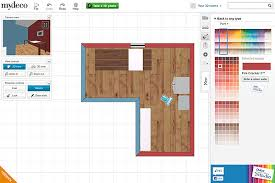 3d room designer app 3d room planner app ideas the architectural